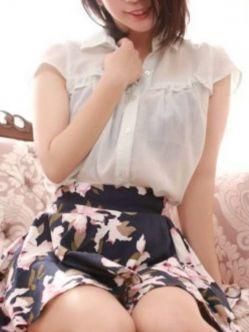ひまわり|横浜エスコートクラブでおすすめの女の子