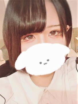 かな|横浜エスコートクラブで評判の女の子