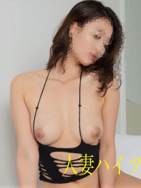 樋口かりん(人妻ハイツA棟)のプロフ写真1枚目