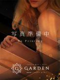 みさ【Misa】|Aroma Garden 広島店でおすすめの女の子