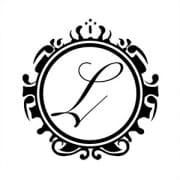「本日限定タイムセール!」01/20(水) 20:59   Aroma Liberty~アロマリバティのお得なニュース