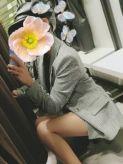 REIKA|W SECRETでおすすめの女の子