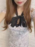 愛美(MANAMI)|HARRY SPAでおすすめの女の子