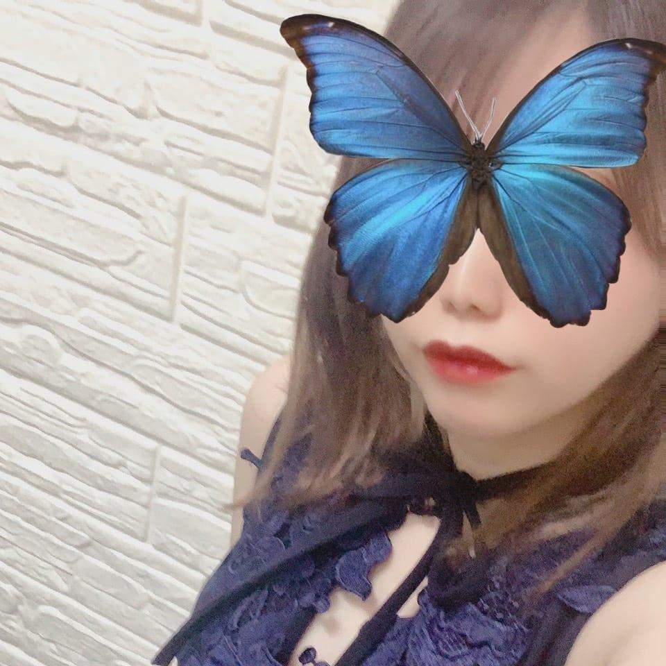 一花(ICHIKA)