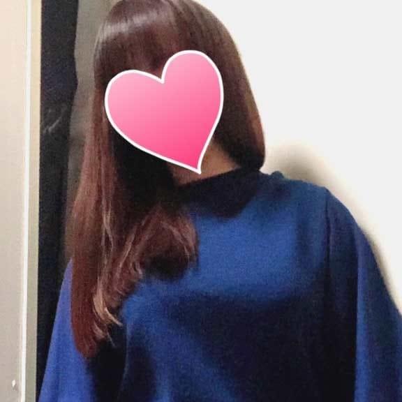 「☆お得なイベント開催中☆」01/22(金) 10:35 | つぶやき坂46のお得なニュース