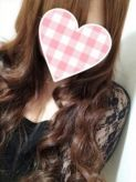 あきな|東京ガールでおすすめの女の子