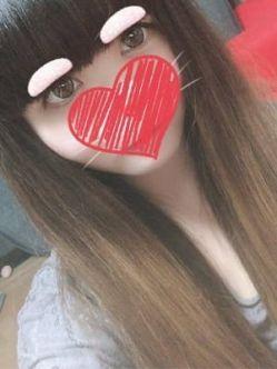 えみり|東京ガールでおすすめの女の子