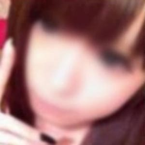 「コロナでも元気に営業中!!」   東京ガールのお得なニュース