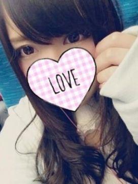 りん 東京ガールで評判の女の子