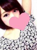 さくら|東京ガールでおすすめの女の子