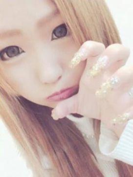 りな|東京ガールで評判の女の子