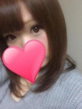 ゆい|東京ガールで評判の女の子