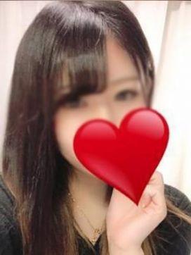 ももか|東京ガールで評判の女の子
