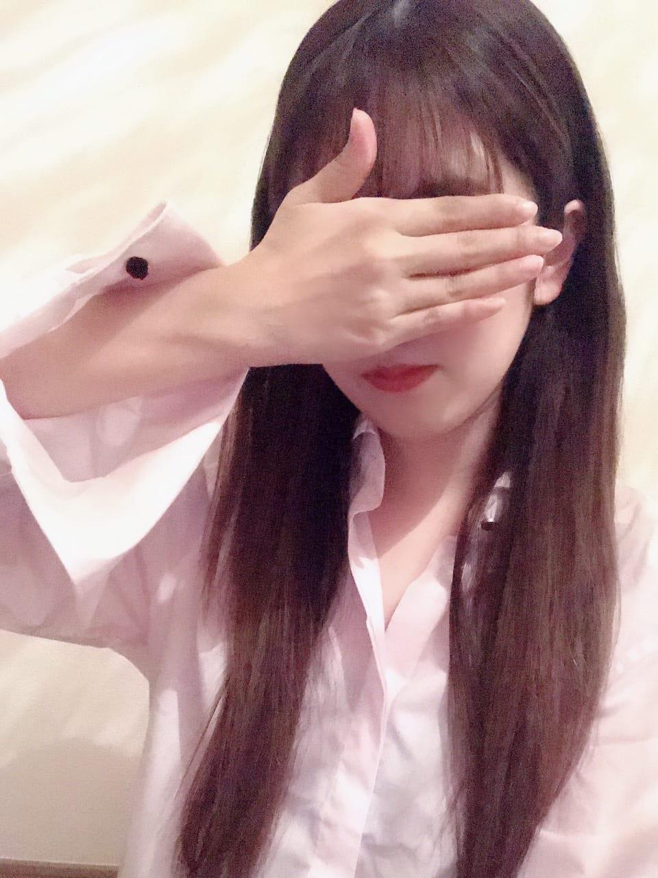 あいり【韓国系美女】【今時の韓国系癒し美女♪】