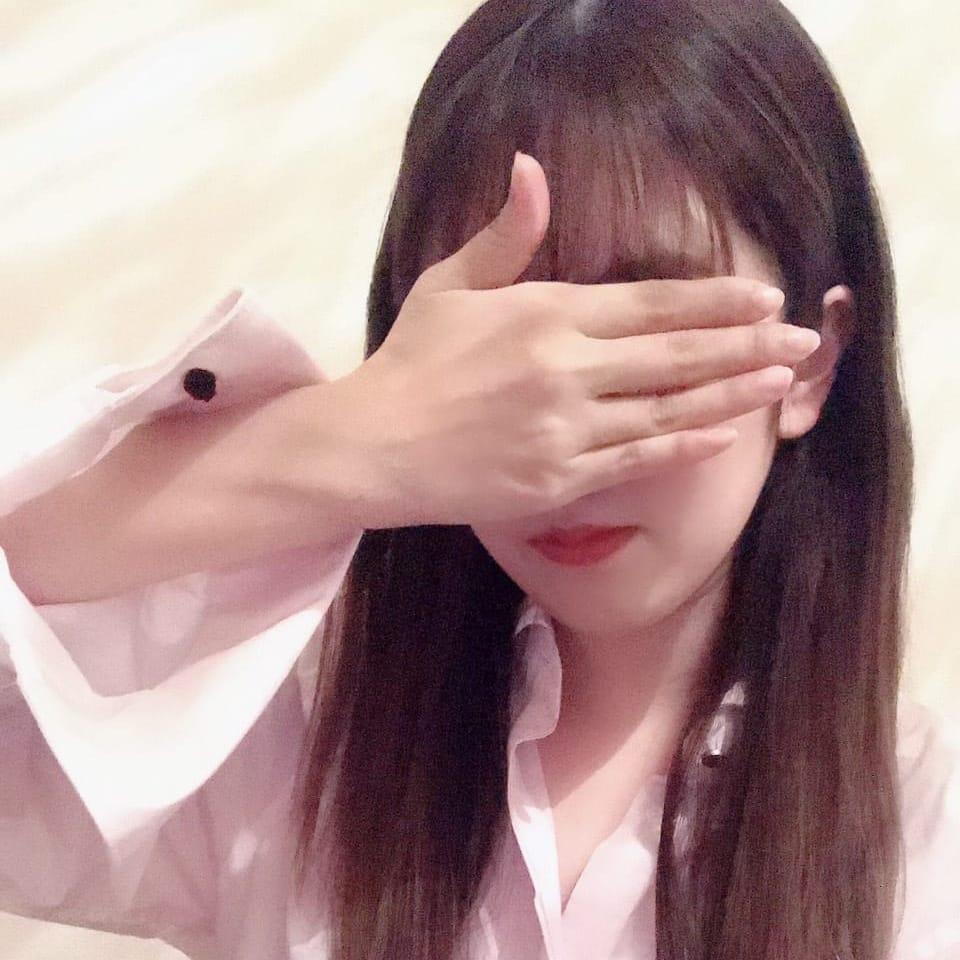 「1月18日より韓国系美女【あいり】さん入店!!!只今予約可能!!」 | 癒し空間-SWEET-のお得なニュース