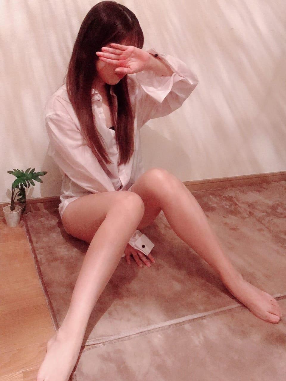 あいり【韓国系美女】(癒し空間-SWEET-)のプロフ写真2枚目