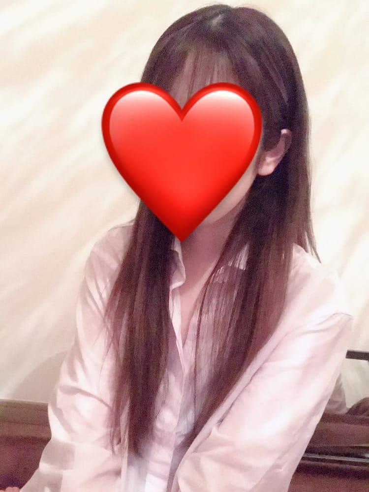 あいり【韓国系美女】(癒し空間-SWEET-)のプロフ写真3枚目