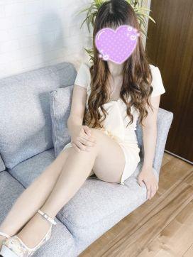 美咲|RESEXYで評判の女の子