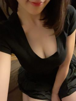 華恋【西麻布ルーム】SPセラピスト|ZAWAZAWA ESTE (西麻布ROOM)でおすすめの女の子