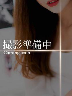 谷川 美香|億り人でおすすめの女の子