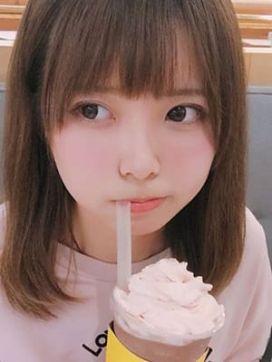 あおい エスコートジャパンで評判の女の子