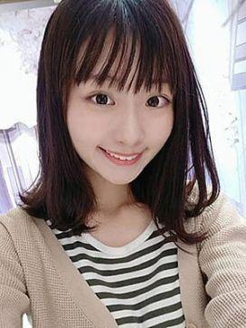みさき エスコートジャパンで評判の女の子