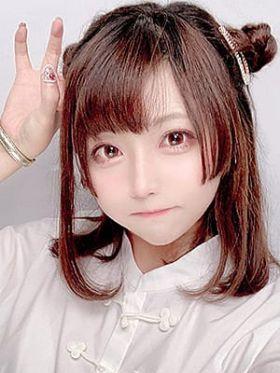 みらい|渋谷風俗で今すぐ遊べる女の子