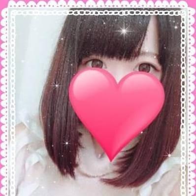 ★☆★70分10000円イベント★☆★ 清楚系