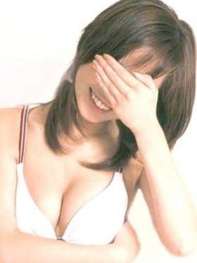 みわ☆美羽|蒲田風俗で今すぐ遊べる女の子