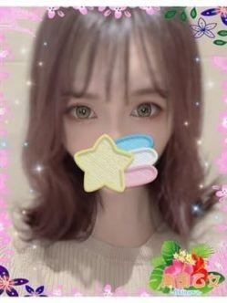 かのんちゃん|南国乙女 那覇店でおすすめの女の子
