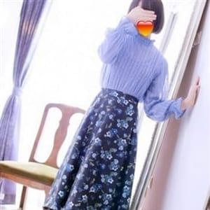 ひめか|名古屋 - 名古屋風俗
