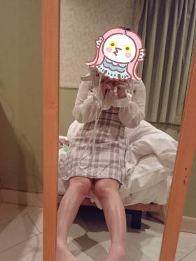 ゆかり★ビクビク反応させちゃうぞ|神奈川県風俗で今すぐ遊べる女の子