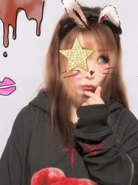 あかり★お話好き 放尿OK|川崎風俗で今すぐ遊べる女の子