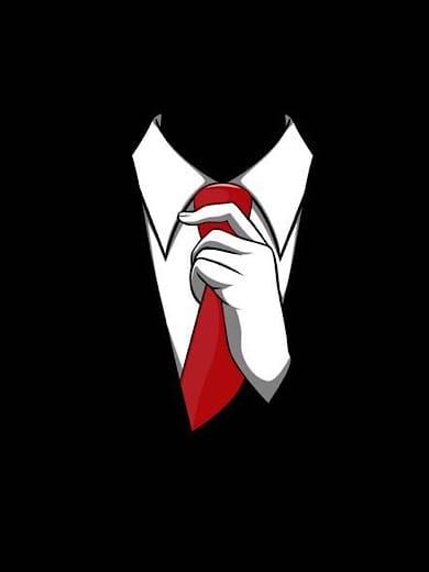 「りょうさん出勤予定」03/05(金) 21:59 | 店長の写メ・風俗動画
