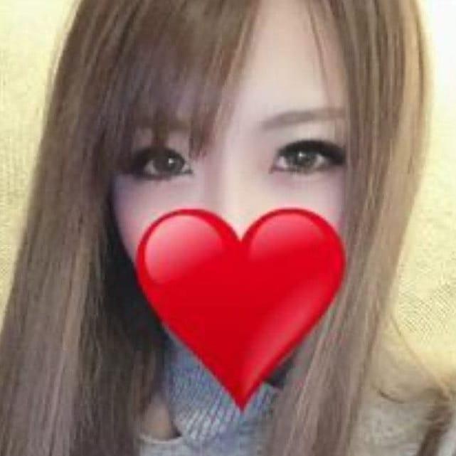 「オープン記念割!!」01/22(金) 13:19 | FairlyGirlsのお得なニュース