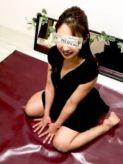 みゆ|Chlorisでおすすめの女の子