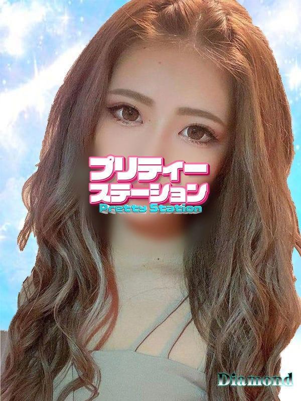 あやか(プリティーステーション渋谷店)のプロフ写真1枚目