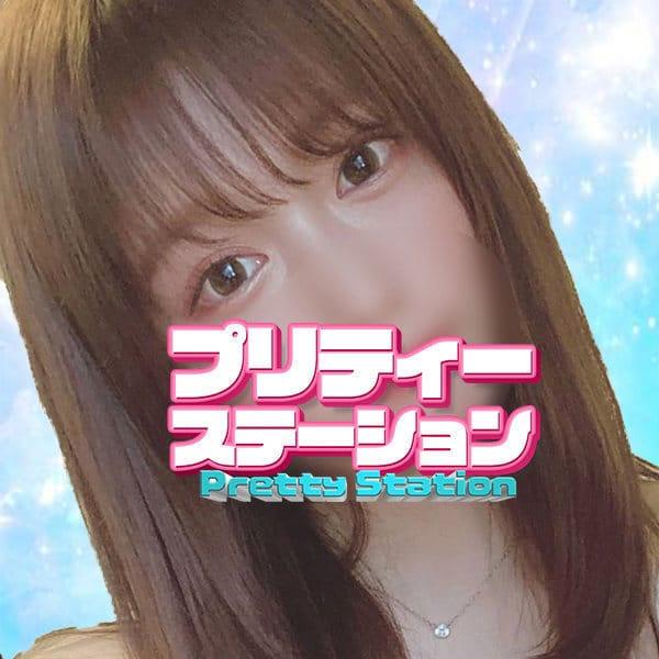 「ご新規様特別キャンペーン!」01/23(土) 01:25 | プリティーステーション渋谷店のお得なニュース