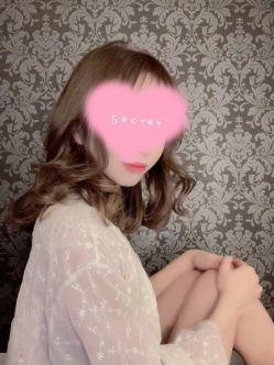 白咲|コウベクイーンでおすすめの女の子