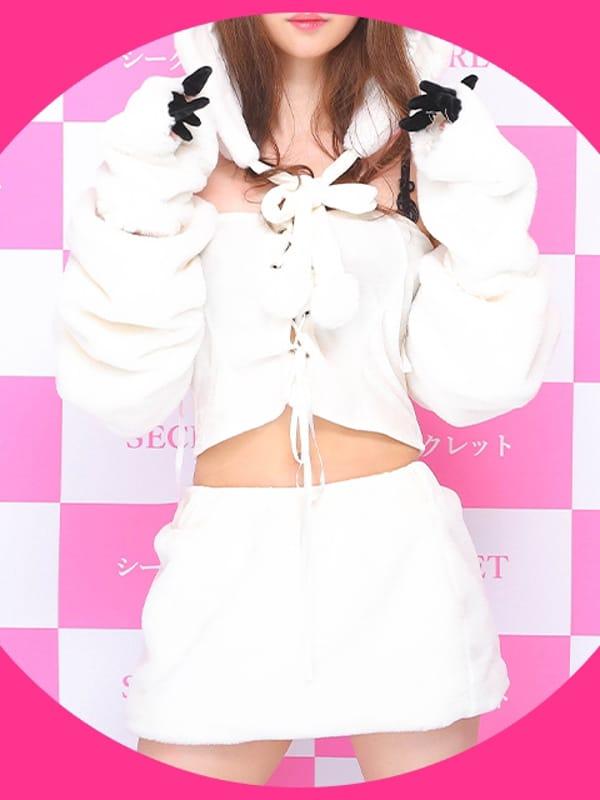 シラユキ【激アツ!綺麗系美女!】