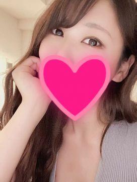 春山のどか|ラグタイム東京 ~LuxuryTime~で評判の女の子