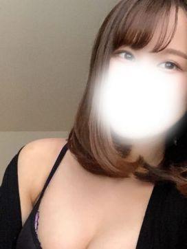 桜田きい|Lynx(リンクス)大宮店で評判の女の子