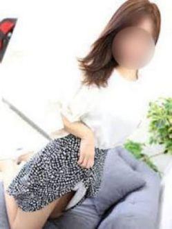 ぷりん|あぶない未熟妻でおすすめの女の子