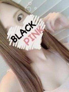 ゆな|BLACK PINK SPA 三軒茶屋店で評判の女の子