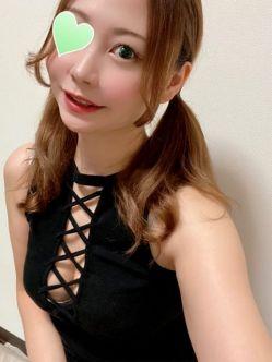 桐谷|Aiの部屋でおすすめの女の子
