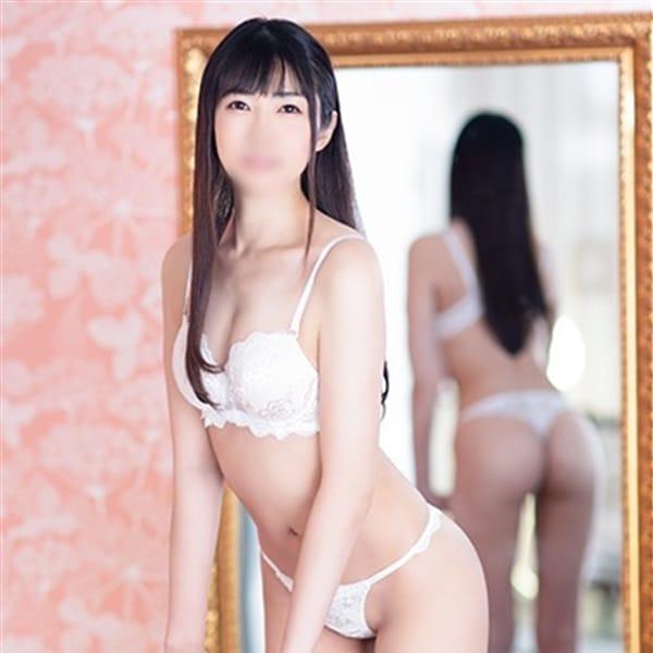 「現役セクシー女優降臨」03/08(月) 15:50 | ANECOTEのお得なニュース