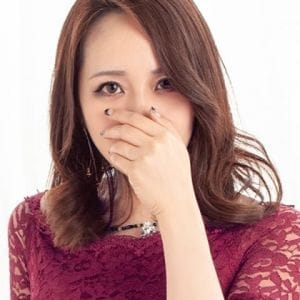 しおん【~絶対の自信~】   ホワイトエンジェル(西船橋)
