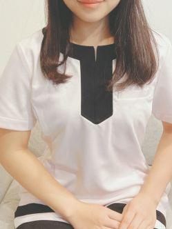 篠崎 のあ|THIRD PLACE(サードプレイス)でおすすめの女の子