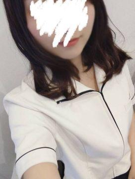 鈴本 めぐみ THIRD PLACE(サードプレイス)で評判の女の子
