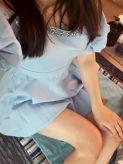 那奈(ナナ)30代|和心本舗でおすすめの女の子